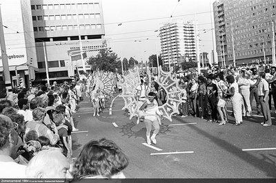 180366 1984 zomercarnaval lex de herder stadsarchief ebda2f medium 1443109228