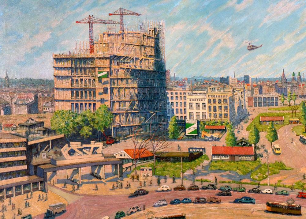 192318 museum%20rotterdam een%20nieuwe%20stad 86f57d large 1452245758