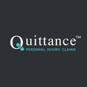 Quittance Personal Injury logo