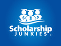 Scholarship Junkies logo