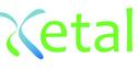 Xetal logo