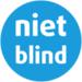 Logo NietBlind