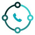 ConnectiD logo