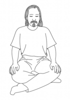 11561 rim book illustration sitting 03 cross legged 02 00351 00500 medium 1280350073