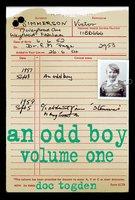35291 aob v01 book cover front 00500 00743 medium 1365633686