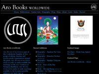 8701 aro books worldwide website 00640 00480 medium 1365655487