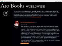 8711 aro books worldwide lulu 00640 00480 medium 1365647488