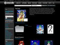8721 aro books worldwide zazzle 00640 00480 medium 1365629425