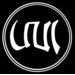 Aro Books worldwide logo