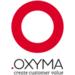 Logo Oxyma