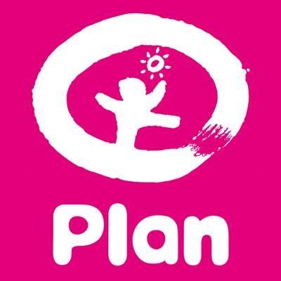 183912 plan nederland logo c1f8f7 medium 1445262174