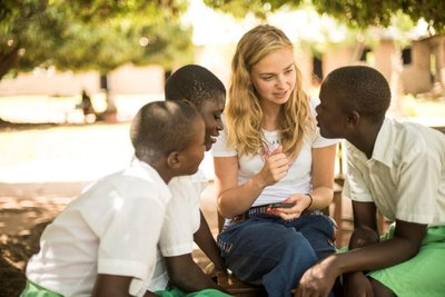 211996 uganda pip bill%20tanaka%3aplan%20nederland 93a4e9 medium 1464863107