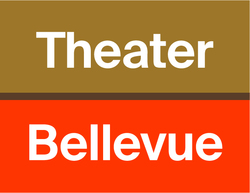 Theater Bellevue logo