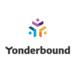 Logo Yonderbound