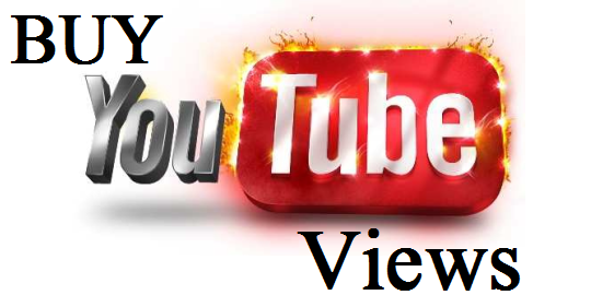 Buy YouTube Views and Subscribers - Buy YouTube views and Subscribers (news)