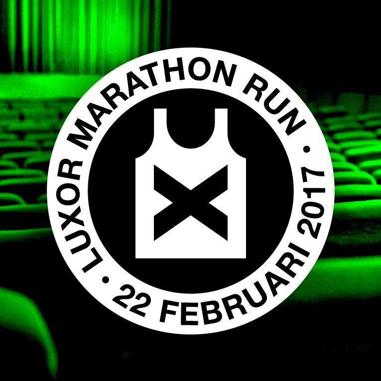236124 luxor marathon run fbpost 56a21a original 1486568507