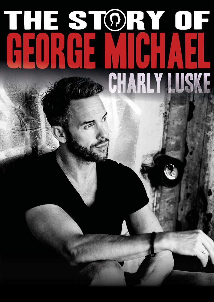 287225 charly%20luske%20presents%20 %20the%20story%20of%20george%20michael%20 %20foto%20charly%20%2btitel%20%28c%29%20rechtenvrij bc7b5e large 1533887431