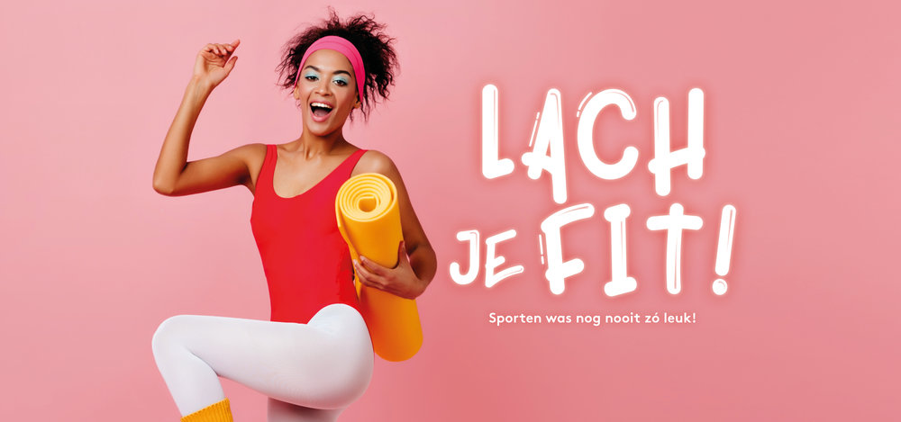 357737 lach%20je%20fit%20 %20openbestand%20persbericht%20banner 3730b5 large 1593164848