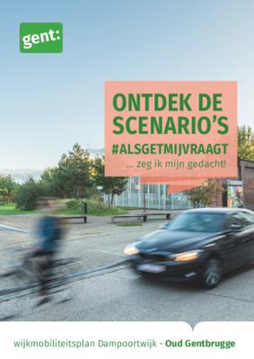 Download de brochure voor Oud Gentbrugge