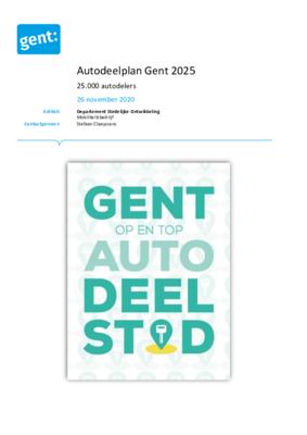 Download hier het volledige Autodeelplan 2025.pdf