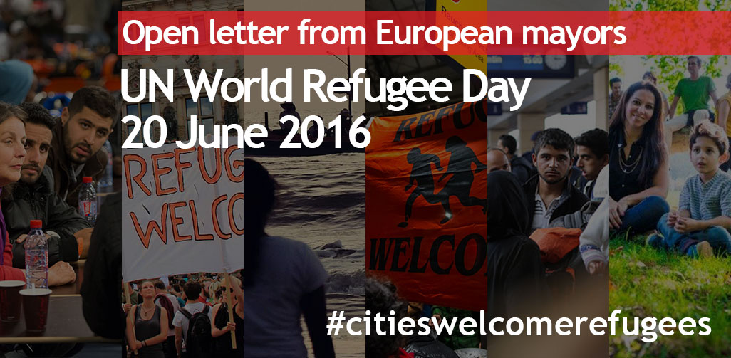 214618 20160617 refugeeday news ec1f9b original 1466492816
