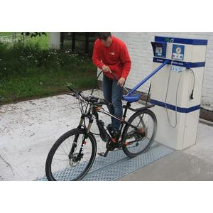 215083 r3 mountainbike b2f5d4 square 1466695005
