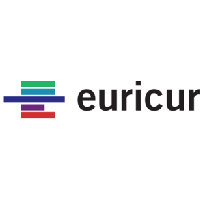215535 euricur logo web 77fde3 square 1467034140