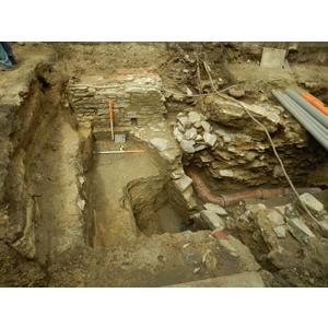222379 opgravingen%20vogelmarkt 9a76ce square 1471875141