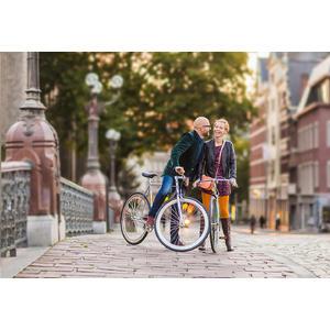 224805 campagnebeeld fietstelweek rgb c514c0 square 1474034495