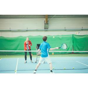224964 sport jeugd volwassenen%c2%a9studionunu  189 5809d7 square 1474279454