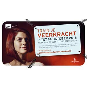 225016 weekvandeveerkracht 4f7bdd square 1474292453