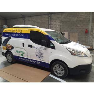 225419 elektrische auto a321f4 square 1474460768