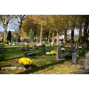 227843 begraafplaats1 f66106 square 1476973938