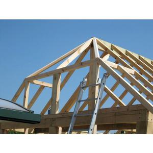 228221 bouwen 8 3f190d square 1477485623