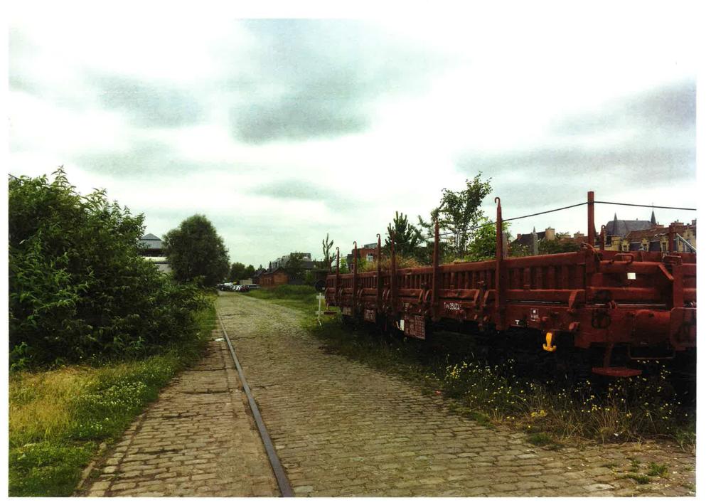 228963 wagon2 beda8c large 1478182249