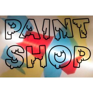 229249 smak clw paintshop foto%20kurt%20stockman 2 kurt%20stockman web 173475 square 1478613605
