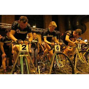 230483 fiets%20op%20rollen 3aaa2d square 1479812361