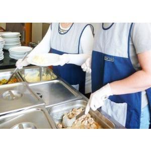 230788 maaltijdbedeling cbffff square 1480062269