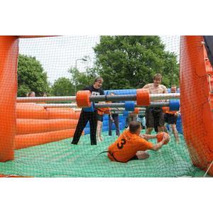 231301 levendtafelvoetbalspel attractie 0 774b76 square 1480604108