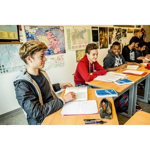 232674 wispelberg%2c%20leerlingen%2c%20onderwijs bb3beb square 1482241978