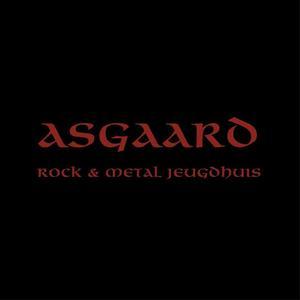 232807 232782 asgaard 40ecdf large 1482411745 0b97b6 square 1482481527