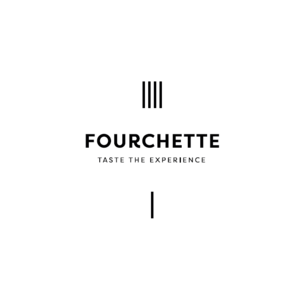 235036 fourchette 543273 square 1485418343