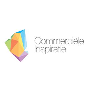 235038 commerci%c3%able%20inspiratie 2252fc square 1485418867