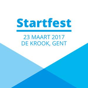 237197 startfest 9db545 square 1487683141