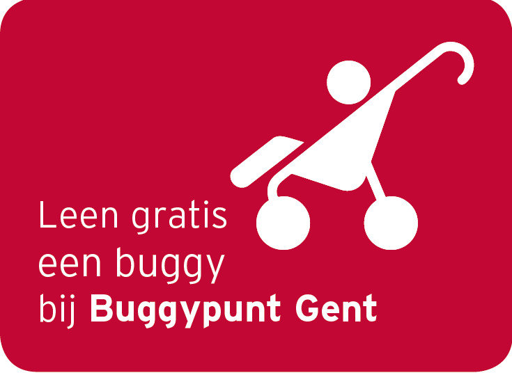 239775 buggypunt efe8fe large 1489782398
