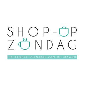 242132 logo%20shop op%20zondag 121ef3 square 1491217847