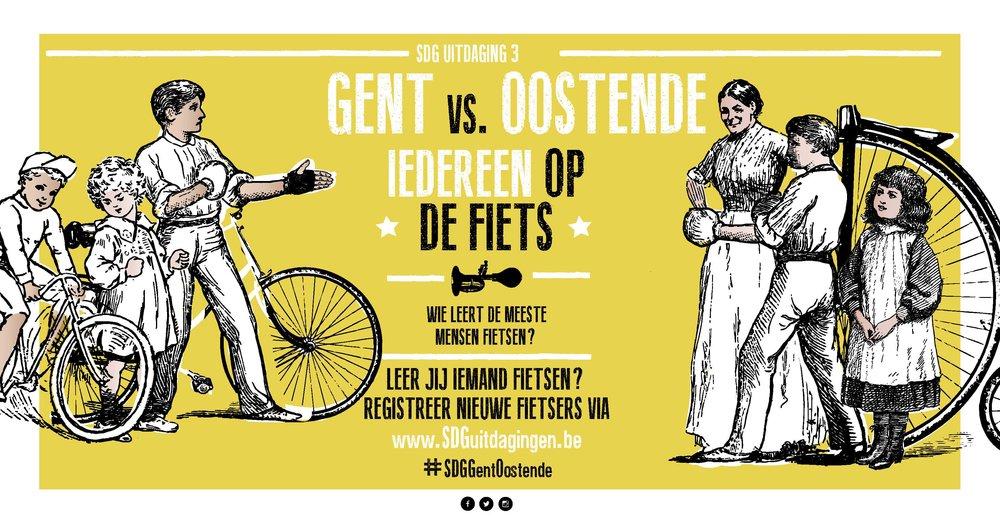 242737 1625 gentdaagduit fiets def a98d86 large 1491490437