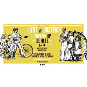 242737 1625 gentdaagduit fiets def a98d86 square 1491490437