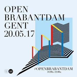 243991 openbrabantdam cover 089c58 square 1492683138