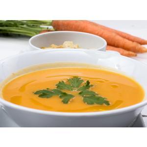 246513 carrots soup 2157199 1920 c85474 square 1494236790